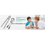 Veterinary Instruments By VETTRIX SUPPLIES
